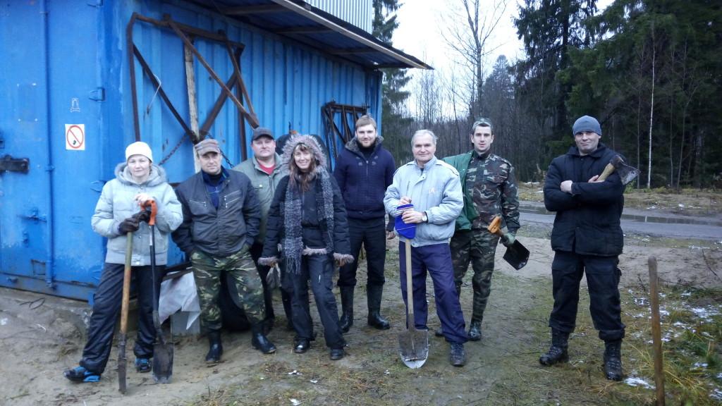 2015.11.15_Garbolovo_Sportivnaya_trassa_Dobrovolci_5